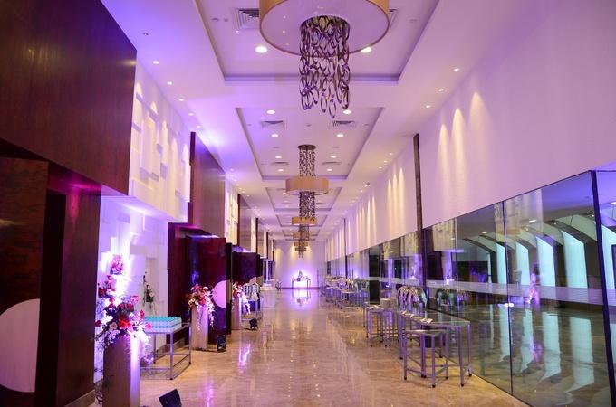 Radisson blu hotel ferozepur road ludhiana banquet hall radisson blu hotel ferozepur road ludhiana banquet hall junglespirit Choice Image