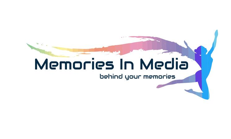Memories In Media | Bangalore | Photographer
