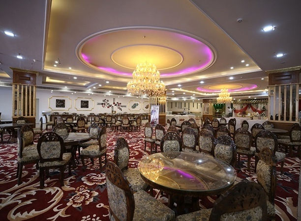 Arzoo Resorts, Ramgarh Road, Chandigarh