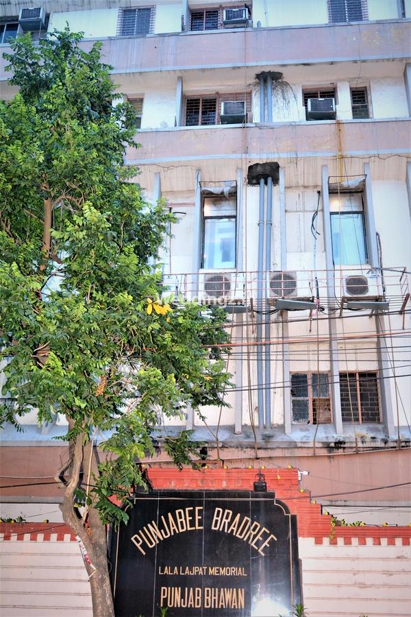 Punjab Bhawan Ballygunge, Kolkata | Banquet Hall | WeddingZ in