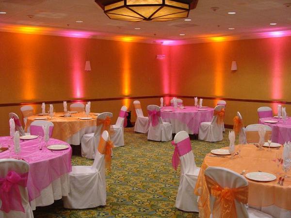 Standard Effects Events & Entertainment | Delhi | Wedding Planners