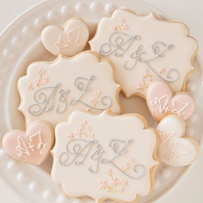 Personalized Wedding Gifting Ideas