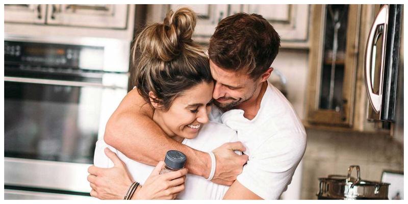 #QuarantineKaroNa: 5 Ways to Pamper your Partner