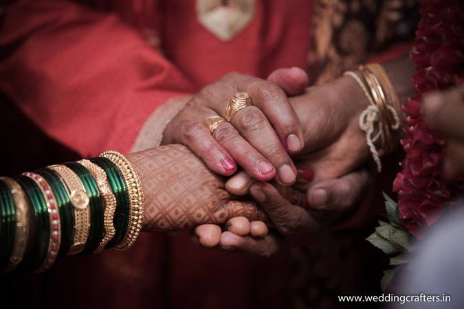 Wedding Crafters India | Goa | Photographer