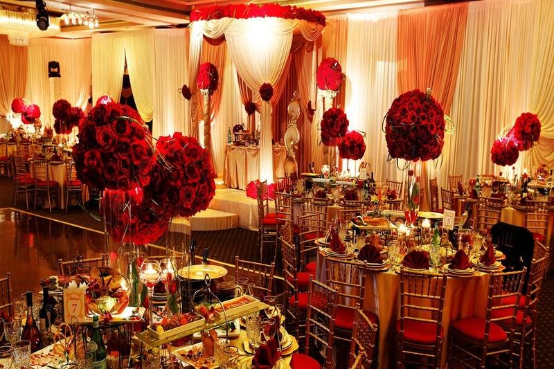 Top Wedding Places in Kolkata to Plan your Auspicious Wedding Ceremony