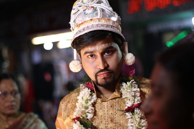 Swastik Weddings | Kolkata | Wedding Planners