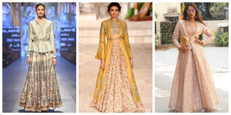 5 Ways you can Reuse our Bridal Lehenga post your wedding!