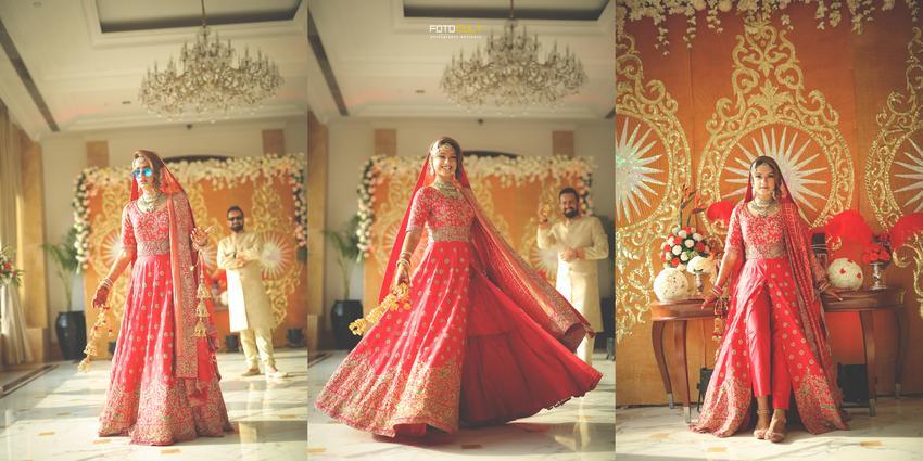 FotoCult | Delhi | Photographer