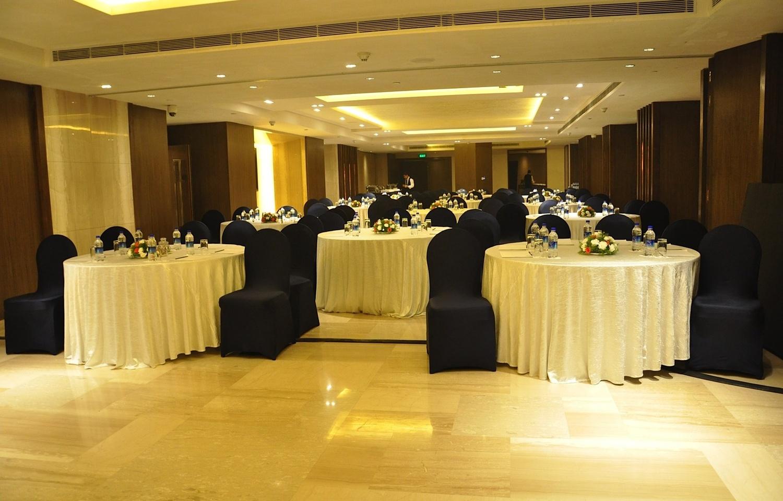 Star Hotel Near Connaught Place Delhi