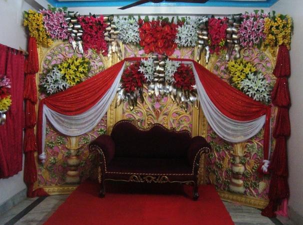 Parvati Hall Parvati Pune - Banquet Hall