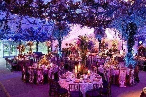 Expert tips on how to plan a destination wedding in goa blog 9 12 months before the wedding junglespirit Image collections
