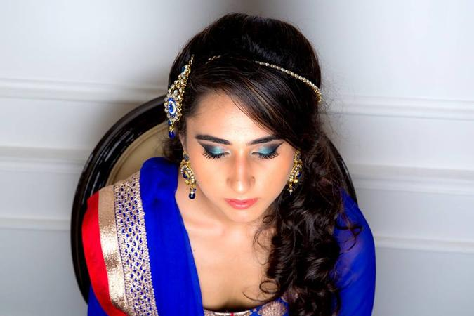 Astha Khanna - Makeup Artist | Delhi | Makeup Artists