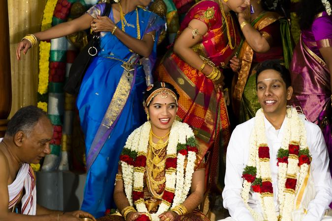 Studio6 by Chennai Wedding Photography | Chennai | Photographer