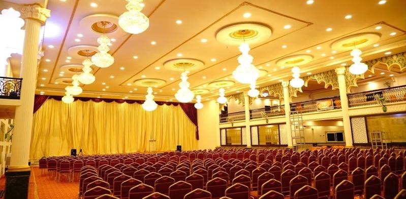 Silent Shores Resort And Spa, Ilavala Hobli, Mysore