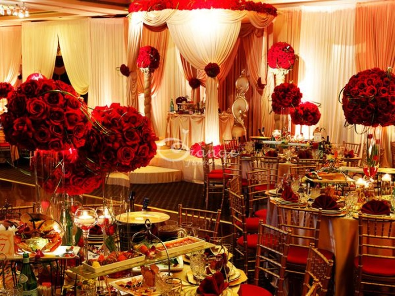 Small Halls in Surat for your Super-Classy Gatherings