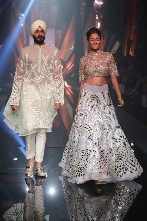 Abu Jaani & Sandeep Khosla