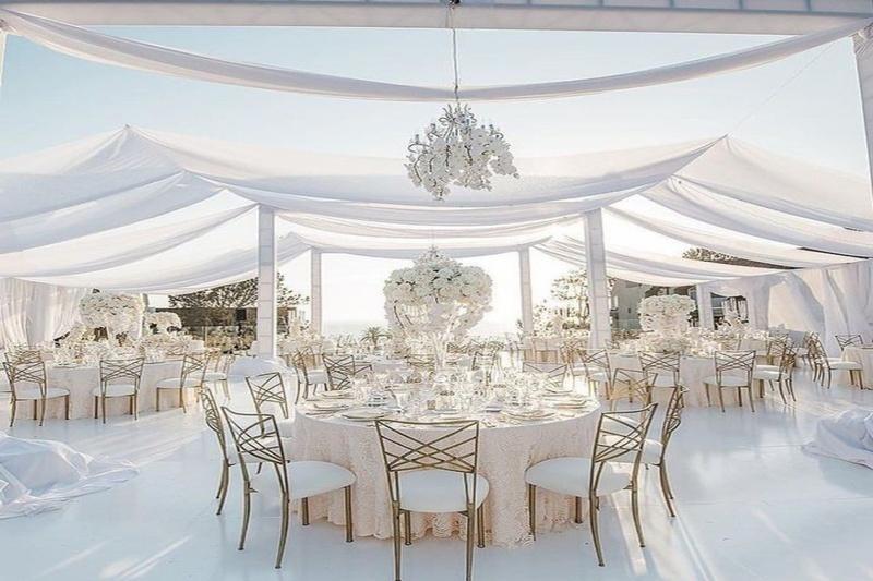 Wedding Reception Halls in Paltan Bazaar, Guwahati For An Exemplary Wedding Reception