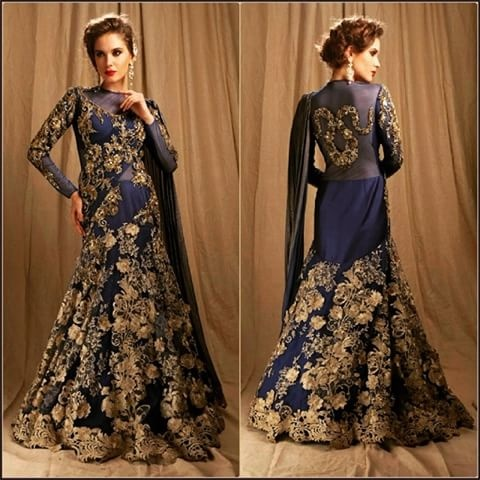12 Best Bridal Lehenga Bridal Wear Shops In Bangalore Blog