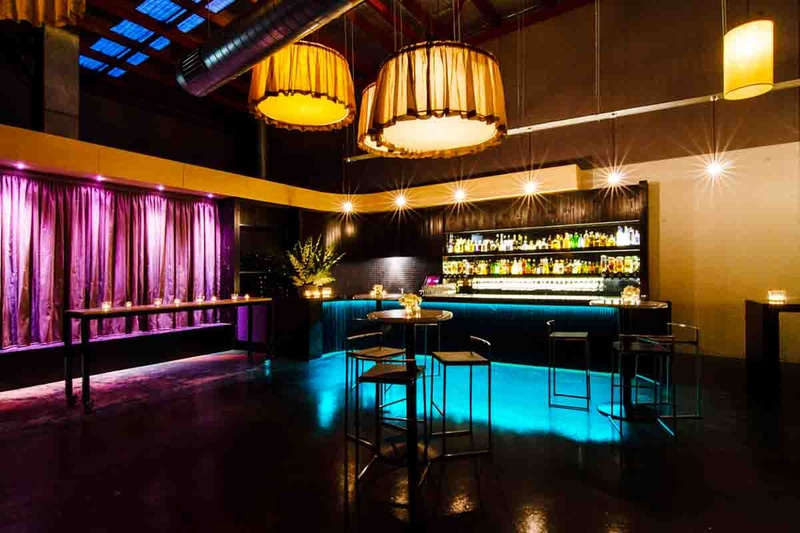 Cocktail Party Venues in Indira Nagar, Lucknow to Host your Lively Party