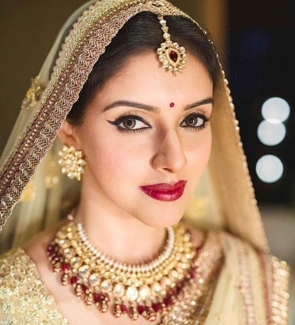 Celebrity Brides Who Donned Amrapali Jewels at Their Wedding and On-Screen