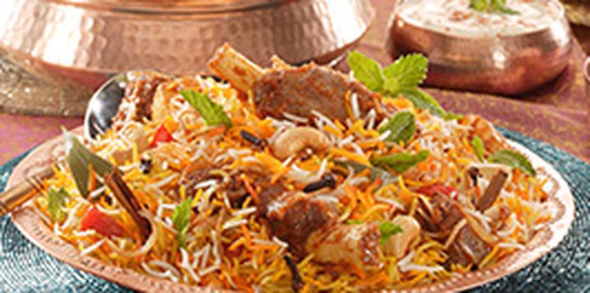 Jaffer Bhai's Delhi Darbar   Mumbai   Caterers
