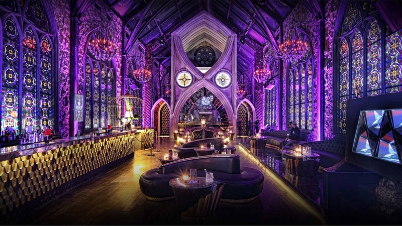 5 Best Party Venues in Jaipur for Uber-cool Parties