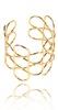 TI Couture Rose gold cuff image
