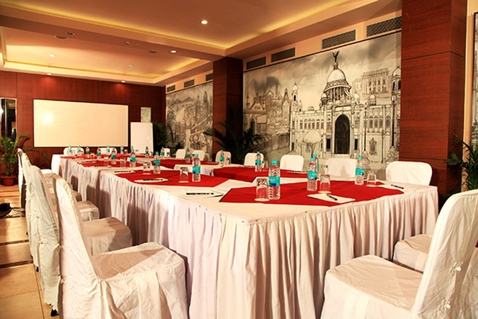 Shagun Banquet Hall, Uttarpara, Howrah