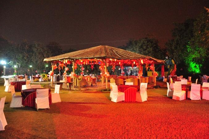 Patio game n grillz gurgaon delhi wedding lawn weddingz patio game n grillz junglespirit Choice Image