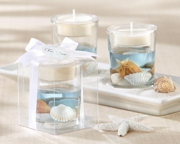 Aesthetic Tropical Wedding Gifts