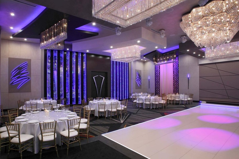 Small Party Halls in Amritsar to plan the most Special Party with your Loved Ones