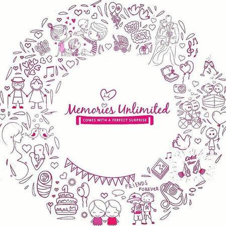 Memories Unlimited | Hyderabad | Wedding Planners