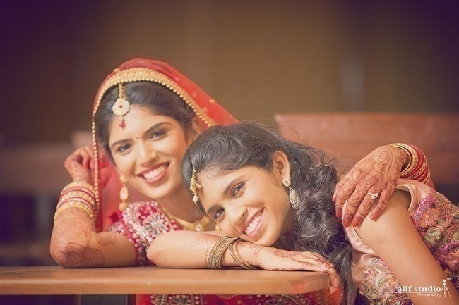 sistersbeforemisters 5 heart touching wedding speeches from
