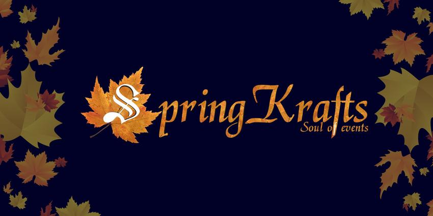 Spring Krafts | Bangalore | Decorators