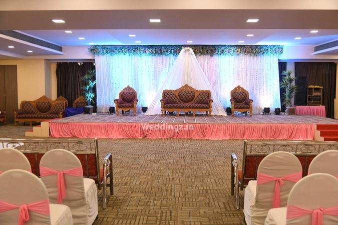 a photo of Sanabil Banquets