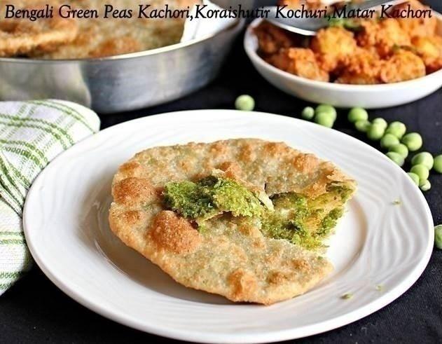 15 Food Items You Must Serve At a Bengali Wedding - Blog