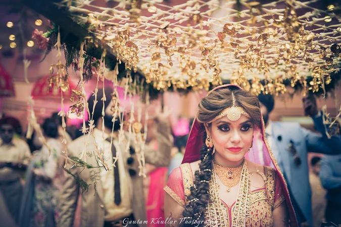 Gautam Khullar Photography | Delhi | Photographer