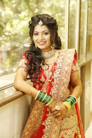 Makeovers by Gurleen   Mumbai   Makeup Artists