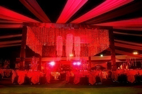 5 Weddings Planners in Delhi Who Can Make Your Dream Wedding