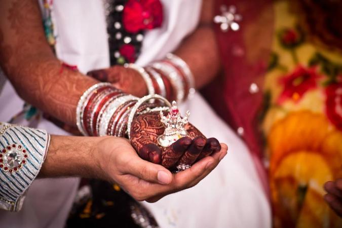Anil Fernandes Photography | Mumbai | Photographer