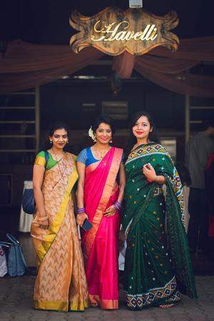 Cloudswedding | Bangalore | Photographer