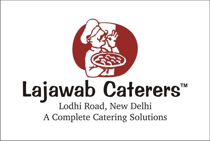 Lajawab Caterers | Delhi | Wedding Planners
