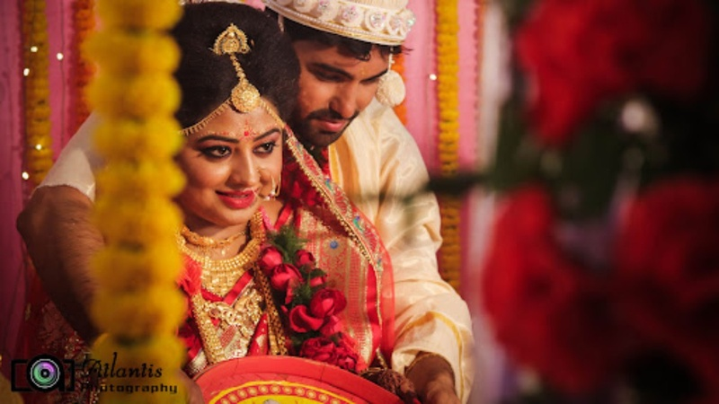 Bengali Marriage Dates in 2022 - Check out these Bengali Wedding Dates for an Auspicious Affair