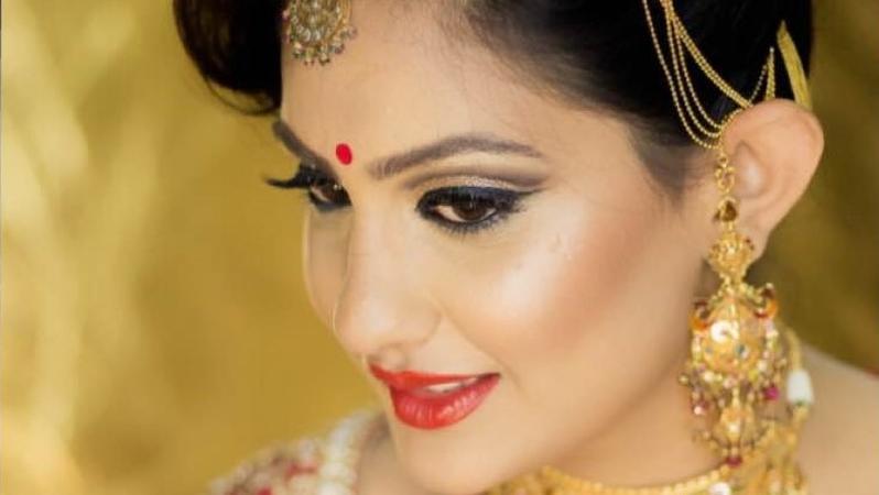 Makeup by Karishma Verma | Delhi | Makeup Artists