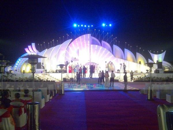 Manglam Event Managment | Jaipur | Wedding Planners