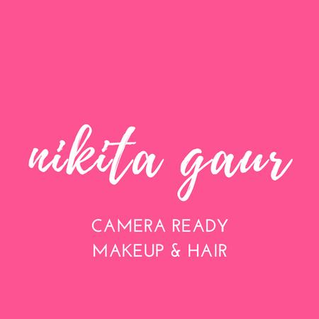 Nikita Gaur Makeovers | Delhi | Makeup Artists