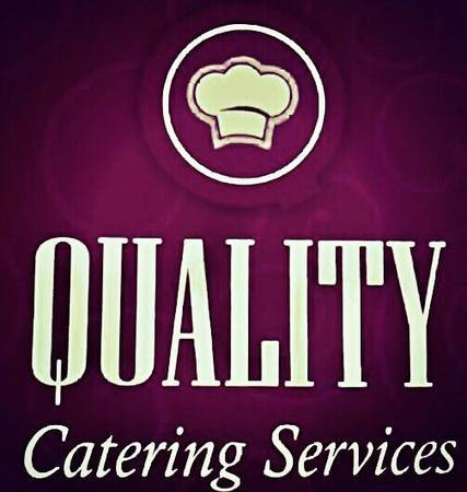 Quality Catering Services | Mumbai | Caterers
