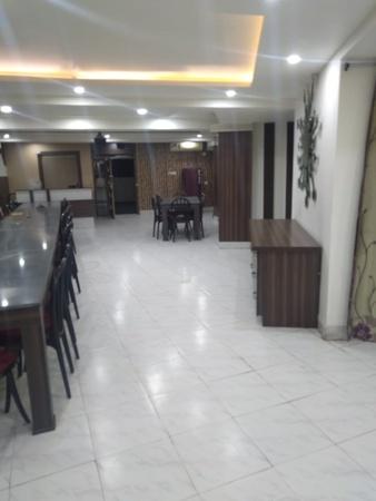 Chaitanya Banquet Hall Namkum Ranchi - Banquet Hall