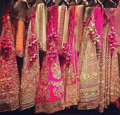 Dalmia Fashions | Delhi | Tailoring