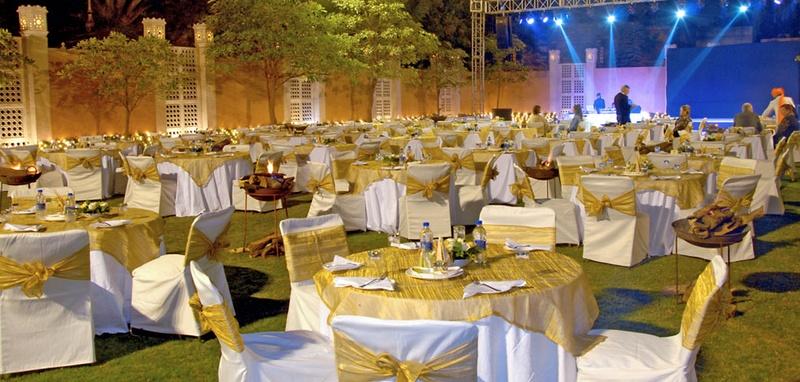 Samsara Luxury Resort & Camp, Main Pal Road, Jodhpur